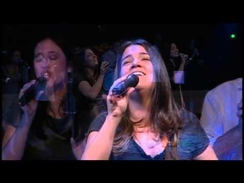 nova voz vinde a mim - Nova Voz - Vinde a mim